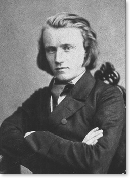 Brahms-3