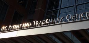 米国特許商標庁/USPTO Alexandria Virgina, USA