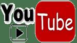 日本弁理士会(JPAA) 2020年度知的財産活用表彰 商標_動画(embedded)