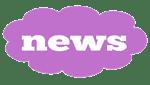 商標登録insideNews:GI灘五郷・GIはりま、フランスでの認知拡大強化のため仏人トップソムリエを認定酒のブランドナビゲーターに起用|灘五郷酒造組合プレスリリース