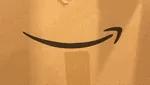 商標登録insideNews: 偽造品や海賊版、欠陥商品に対する責任はアマゾンにはない?…テキサス州で注目の裁判が始まる | Business Insider Japan