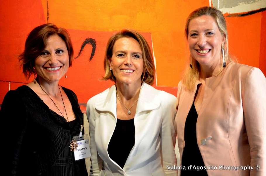 conferenza-annuale-europea-tma-2016-13