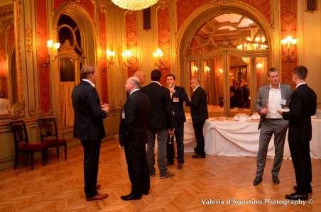 conferenza-annuale-europea-tma-2016-22