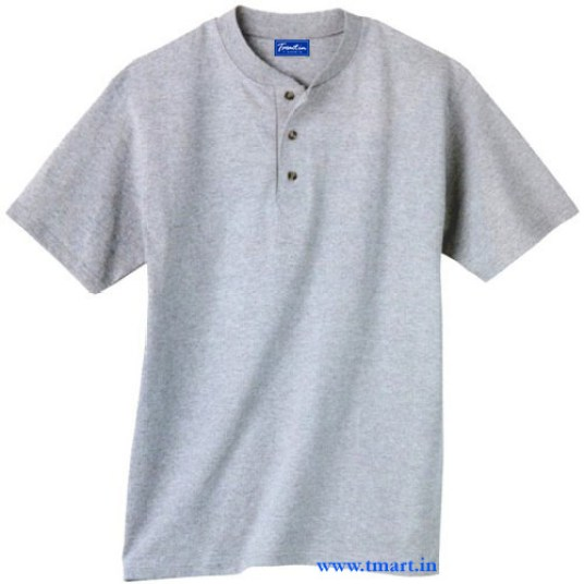 https://i1.wp.com/www.tmart.in/image/cache/data/Henley%20T-Shirt-500x500.jpg?resize=536%2C536