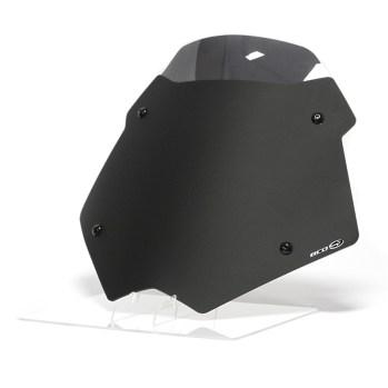bulle-tmax-530-reglable-noir-mat-fume-1