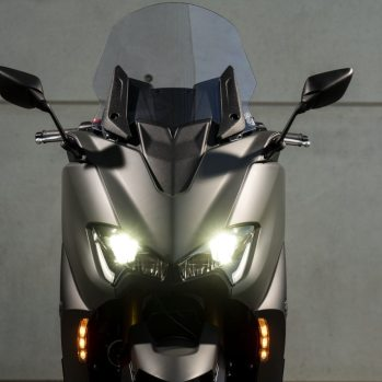 yamaha-tmax-tech-max-202019