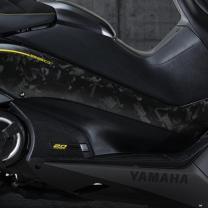 Yamaha T Max 560 20° anniversario tmaxtuning.com (1)