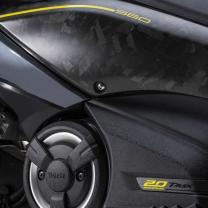 Yamaha T Max 560 20° anniversario tmaxtuning.com (3)