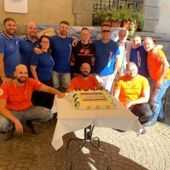 T Max Roma Club 19.09 (103)