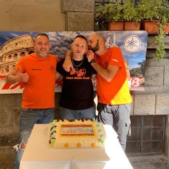 T Max Roma Club 19.09 (104)