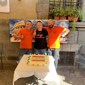 T Max Roma Club 19.09 (16)