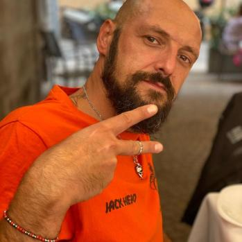 T Max Roma Club 19.09 (19)