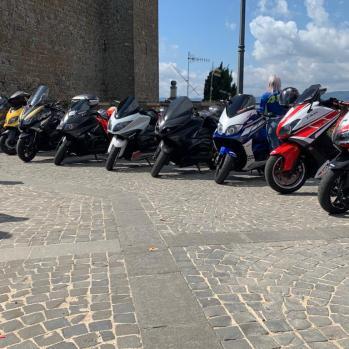 T Max Roma Club 19.09 (22)
