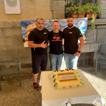 T Max Roma Club 19.09 (34)