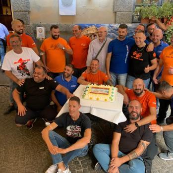 T Max Roma Club 19.09 (57)