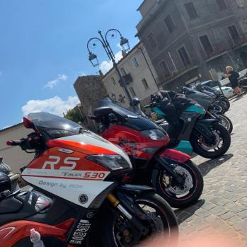 T Max Roma Club 19.09 (60)