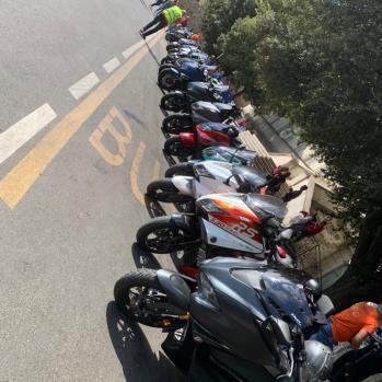 T Max Roma Club 19.09 (62)