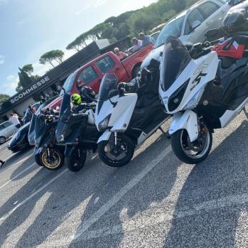 T Max Roma Club 19.09 (63)