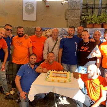 T Max Roma Club 19.09 (80)