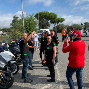 T Max Roma Club 19.09 (81)