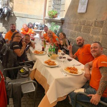 T Max Roma Club 19.09 (83)