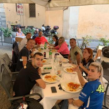 T Max Roma Club 19.09 (85)