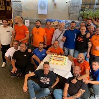 T Max Roma Club 19.09 (95)