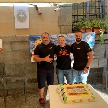 T Max Roma Club 19.09 (96)
