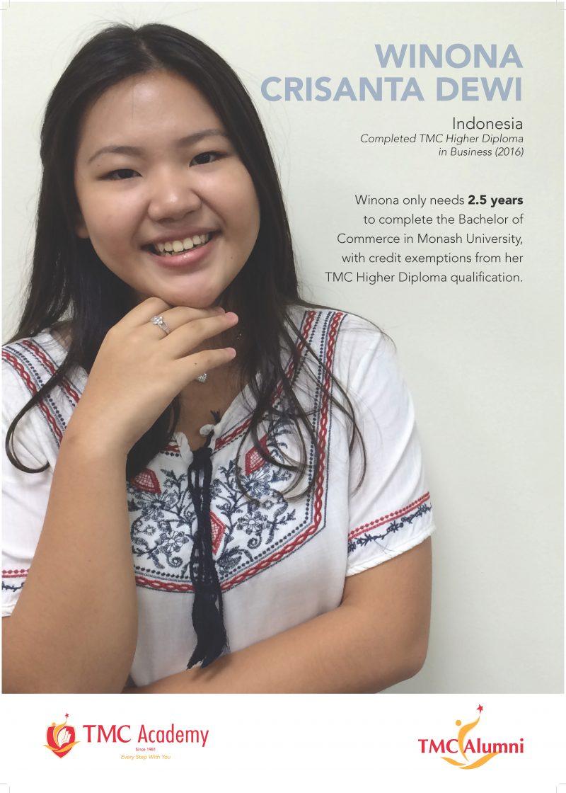 alumni-testimonial-5_business_monash
