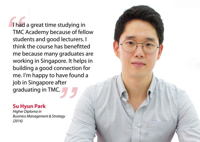 business-su-hyun-park-testimonial