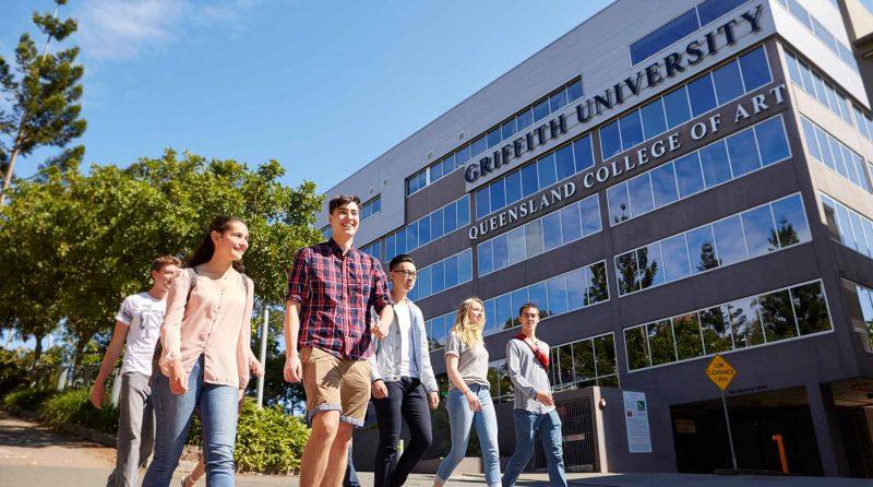 banner_sb-campus