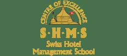 Swiss Hospitality Management School logo | TMC Academic Partners