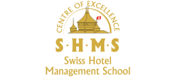 Swiss Hospitality Management School logo | TMC Academic Partners