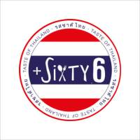 Sixty 6 - TMC Academy Student / Staff Privileges