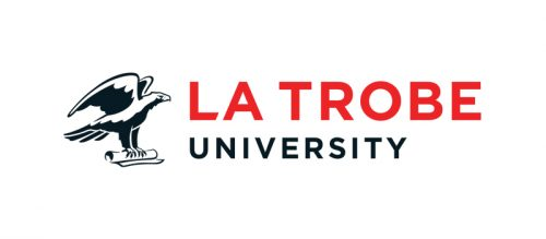 web-latrobe La Trobe University is one of TMC Academy Singapore Academic Partners