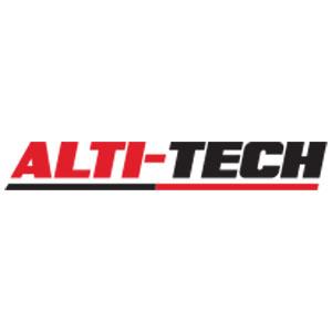 Altitech