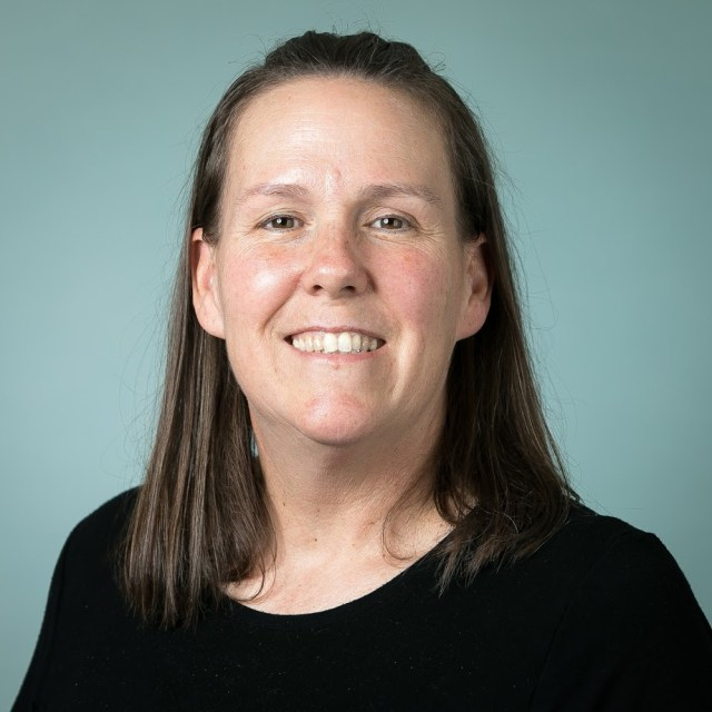 Kimberly M. Choplin, ALB, ACB, MS1