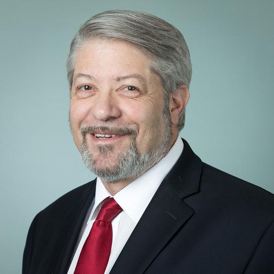 Anthony DiPalma, ACB