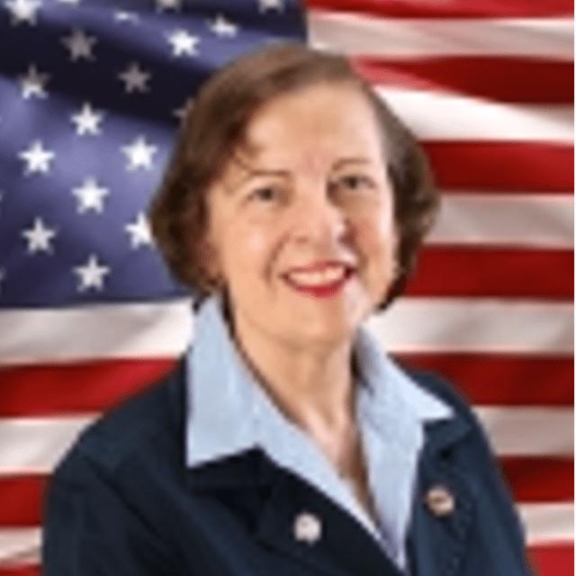 Yolanda Harlan