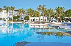 Grecotel Caramel***** Greece / Crete