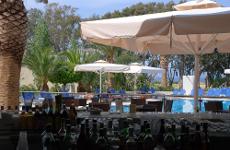 Kipriotis Hippocrates Hotel**** Greece / Kos