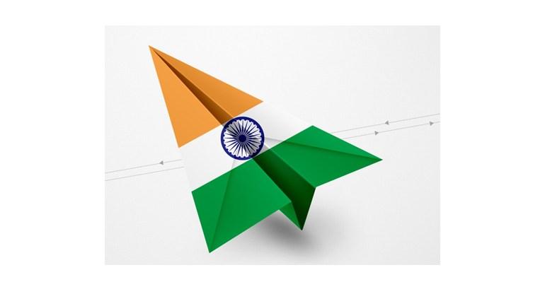 ©tmf dialogue marketing India