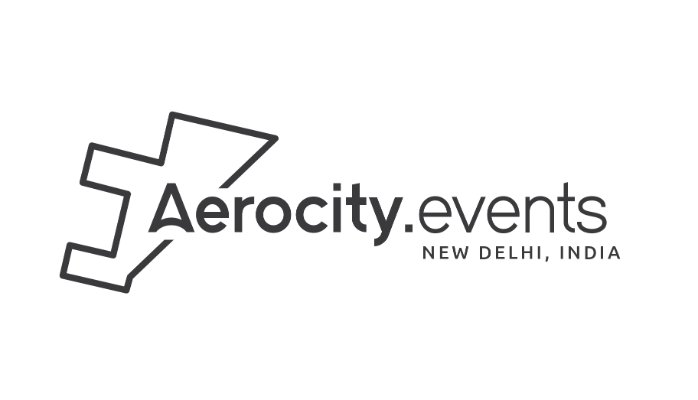 New Aerocity.events Convention Bureau in Delhi – managed by tmf dialogue