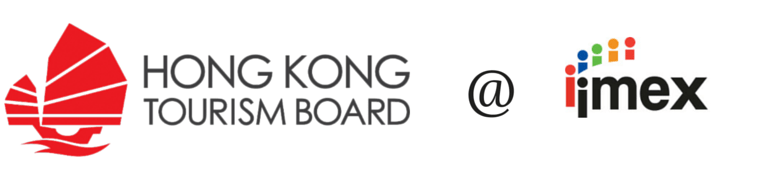 Hong Kong reinvented: The 2016 IMEX delegation shares insights about new experiences in the city!