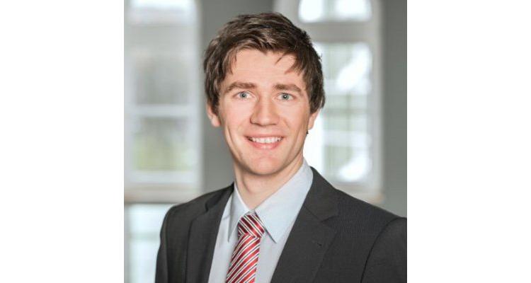 Dr. Wögen N. Tadsen, Die Erlebnismanager GmbH