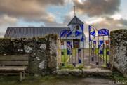 Faroer Melzer October 12 (10 von 11)