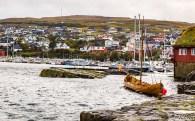 Faroer Melzer October 12 (9 von 11)