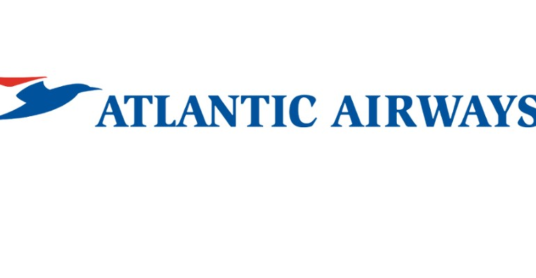 Air Lease Corporation announces placement of Airbus A320-200neo with Atlantic Airways