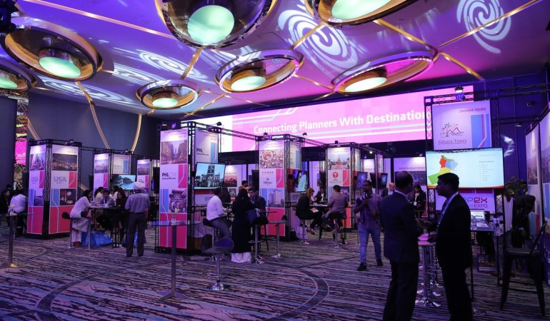 EPEX 2018 receives heightened interest from European Destinations