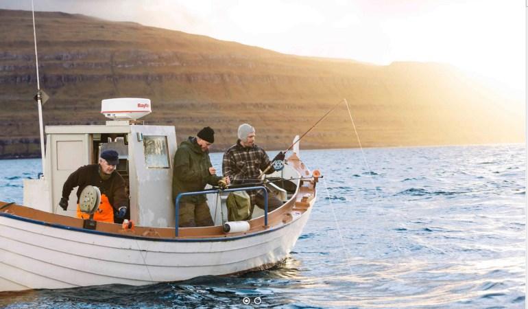 ©Visit Faroe Islands